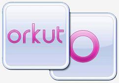 Orkut; Internet; Danos Morais; TJ/RO