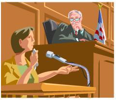 2ª turma do TST - Testemunha que tenha ação contra mesma empresa não é suspeita