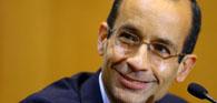 Rejeitada denúncia contra Marcelo Odebrecht por esquema de propina em CPIs da Petrobras