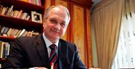 Luiz Edson Fachin é indicado novo ministro do STF