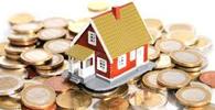 Baixa na hipoteca registrada em cartório é capaz de comprovar quitação integral de débito