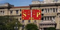 Câmaras Reservadas de Direito Empresarial do TJ/SP têm nova composição
