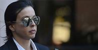 STJ irá julgar mérito de prisão domiciliar de Adriana Ancelmo