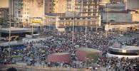 """Defensoria Pública de SP pede ilegalidade de """"prisões para averiguação"""" em manifestações"""