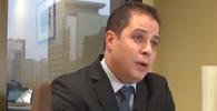 TV Migalhas: arbitragem na administração pública