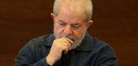 Lava Jato: Lula e mais oito são denunciados por propinas da Odebrecht