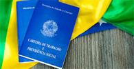 Reforma trabalhista: divergências atingem profissionais do Direito, empregadores e trabalhadores