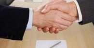 TJ/RJ incentiva prática de pré-conciliação por e-mail