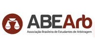 ABEArb elege nova diretoria e conselho acadêmico