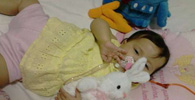 Advogado da família de bebê com doença rara pede prisão de ministro da Saúde