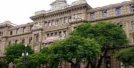CNJ nega liminar em processo que pretende anular listas tríplices do TJ/SP