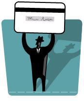 Consorciados passam a ter o direito de transferir os valores das cartas de crédito contempladas para quitação de dívidas próprias