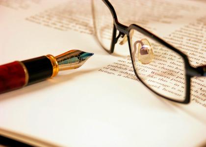 Petição de advogado não é obra intelectual personalíssima