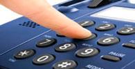 NET indenizará escritório de advocacia por indisponibilidade de linhas telefônicas