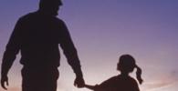 Falsa paternidade biológica gera indenização