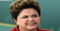 Dilma tem 14 PLs para sancionar