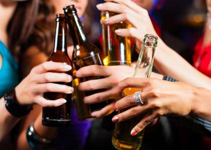 Bebidas alcoólicas e a nova tipificação do artigo 243 do ECA