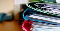 CCJ da Câmara aprova ampliação dos direitos de advogados para acesso a documentos