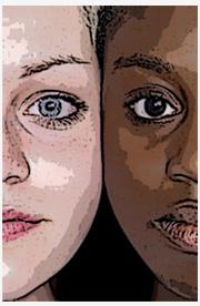 reserva vagas faculdades; cotas; cotas raciais. STF cotas; audiência pública vagas;