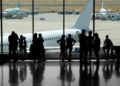 TAM é condenada a pagar R$ 1 mi por danos morais a mais de 80 mil passageiros