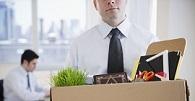 Sociedade de economia mista deve motivar dispensa de funcionário concursado