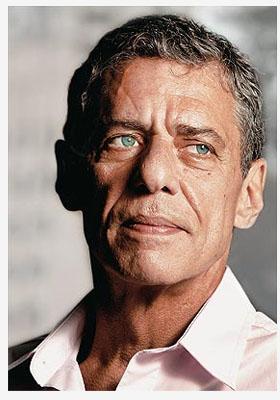 STJ mantém obrigação de gravadora EMI indenizar Chico Buarque por danos morais