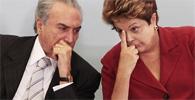 TSE: Adiado julgamento da chapa Dilma-Temer
