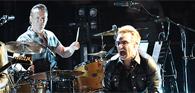Integrantes do U2 pagarão indenização milionária a empresário brasileiro por acusações em jornal