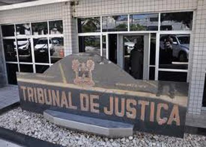 Suspensa prova do concurso para magistrados do TJ/RN