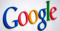 MPF/SP denuncia diretores do Google por desobediência