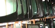 Liberada comercialização de vidros blindados da Ser Glass