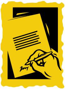 TST - Funcionária do Banco Real tem direito à indenização por bilhete ofensivo de superior