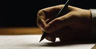 Carta psicografada é usada em julgamento de homicídio