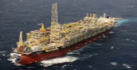 Câmara adia para agosto votação dos royalties do petróleo