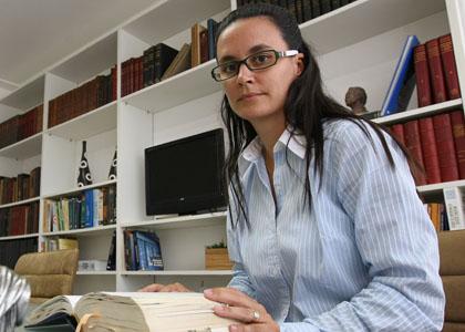 OAB tenta impedir no STF depoimento de Beatriz Catta Preta para CPI