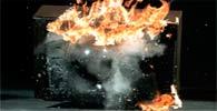 Família será indenizada por morte de consumidora após explosão de TV
