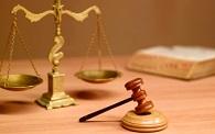 CCJ da ALESP aprova aumento de taxas judiciárias em SP