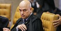 STF mantém execução de pena após 2ª instância de ex-tenente coronel da PM/SP