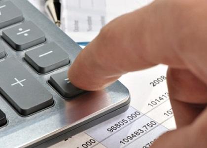 Cálculo de aposentadoria complementar segue regra de quando direito é alcançado
