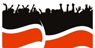Sindicatos apresentam reclamação contra o Brasil na OIT