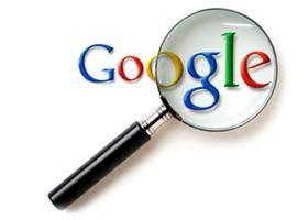 Google não precisa excluir nome de mulher que teve vídeo íntimo divulgado