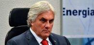 Celso de Mello nega suspensão do processo de cassação de Delcídio do Amaral