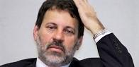 Ex-tesoureiro do PT Delúbio Soares é condenado na Lava Jato
