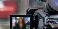 Rede Globo não indenizará homem por exibir sua imagem em matéria jornalística