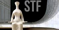 Magistratura sustenta no STF garantia da revisão geral anual