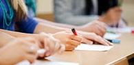 XX Exame de Ordem: melhores faculdades por Estado