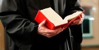 Projeto cria 82 cargos de juiz em TRFs