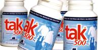 Produto regulamentado como alimento não pode ser comercializado como medicamento