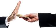 CNJ realiza evento para incentivar o combate à corrupção