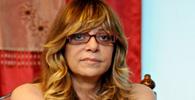 Pânico na Band deve retirar sátira a Gloria Perez de site e redes sociais